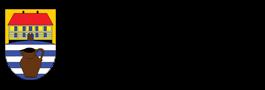 Općina Bedekovčina